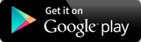 Download i Google App Store