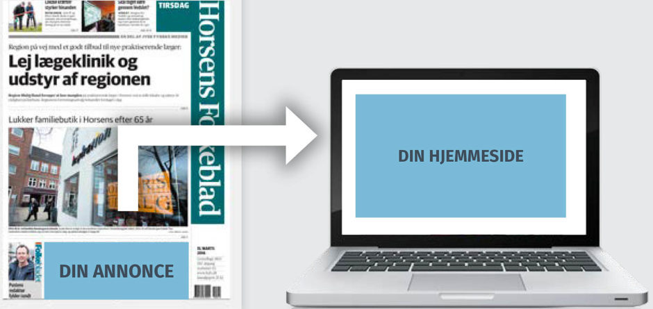 print_web_link